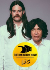 Documentary Now: Episode 3 / Netflix (2016)