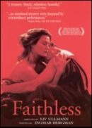 Faithless (Troloesa) (2000)