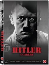 Hitler - A Career (1977)