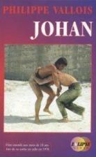 Johan (1976 - France)