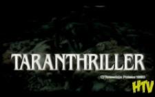 Taranthriller (1993 - Polish)