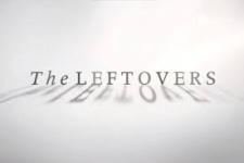 The Leftovers (HBO) Final Season Trailer  (2017)