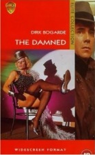 Caduta degli dei, La (The Damned) (1969)
