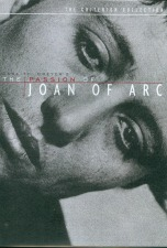 The Passion of Joan of Arc (1927)