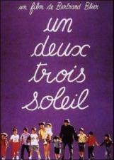 Un Deux Trois Soleil (1993)