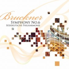 Cantieri Bruckner Symphony No. 6