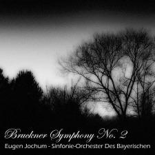 Hallmark_Jochum_Bavarian Radio