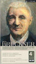 Designo 222505   354 - The Rosbaud Bruckner 7th