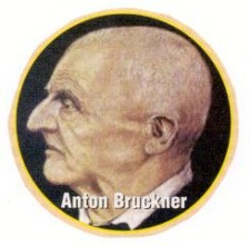 A Bruckner letter is sold at auction in Austria