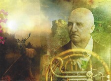 """BBC Music Magazine Features Bruckner in their """"Building a Library"""" Series"""