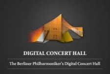 Berlin Philharmonic Players talk about Bruckner
