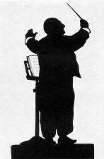 Bruckner featured on American Public Media