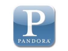 Bruckner on Pandora Radio