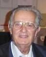 Guiseppe  Mazzuca (1939-2017)