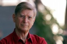 Herbert Blomstedt rehearsal of the Symphony No. 8 available for streaming