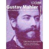 Mahler book gives interesting account of Bruckner's publications