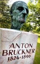 Norman Lebrecht's Blog: Bruckner's losing money - NOT!!!