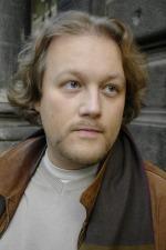 Sebastien Letocart's  Bruckner Symphony No. 9 Finale is featured in a Video