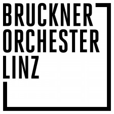 "The Bruckner Orchestra Linz produces a ""We Are Bruckner"" Video"