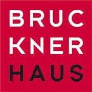 The Brucknerhaus Linz celebrates its 40th Anniversary