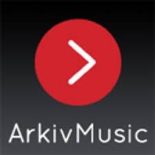 ArchivMusic.com