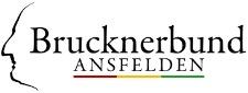 Brucknerbund Ansfelden