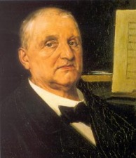 Facebook - An Anton Bruckner Group Page