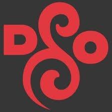 Bruckner Performances by the Detroit Symphony (1950-1980) - A History