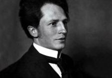 Carl Schuricht Timeline and Concert Listing