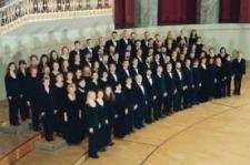 Vienna Singakademie Bruckner performances (1888-2015)