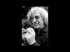 Heinz Winbeck: Symphony No. 5