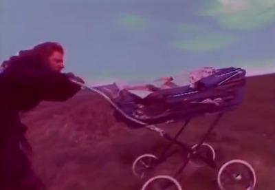 Jethro Tull: Slipstream