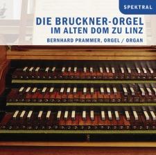 Karl Walbeck: Fantasy for Grand Organ in G Minor
