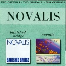 Novalis: Impressions