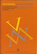 BOOKS / SCORES - Bruckner