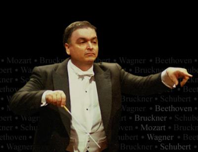 The Bruckner Recordings of Eduardo Chibas (24 bit!)